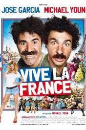 Hurá na Francii