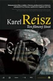 Karel Reisz: ten filmový život