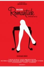 Braserie Romantika