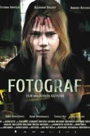 Fotograf - Festival EF