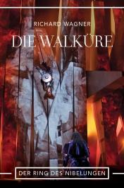 R. Wagner: Valkýra
