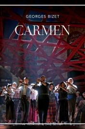 G. Bizet: Carmen