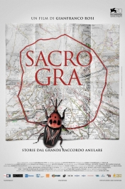 Sacro G.R.A.
