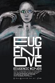 Eugeniové