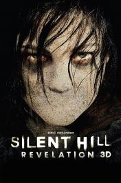 Návrat do Silent Hill