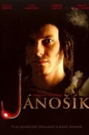 Jánošík - Pravdivá romance