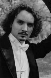 FALSTAFF - přímý přenos z Pařížské opery