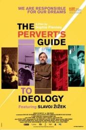 Perverzní průvodce ideologií