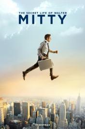 Walter Mitty a jeho tajný život