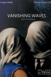 Mizející vlny