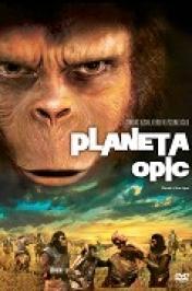 Planeta opic