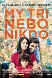 My tři, nebo nikdo - Přehlídka současného francouzského filmu