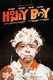 Honey Boy - TADY VARY ve vašem kině