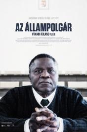 Občan - DNY EVROPSKÉHO FILMU