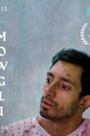 Mogul Mauglí - TADY VARY ve vašem kině