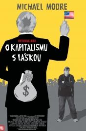 O kapitalismu s láskou