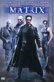 Matrix - obnovená premiéra