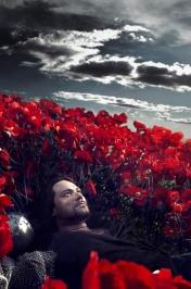 KNÍŽE IGOR (A. P. Borodin) - Metropolitní opera