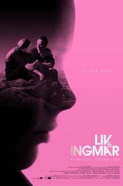 Liv a Ingmar