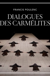 F. Poulenc: Dialogy karmelitek