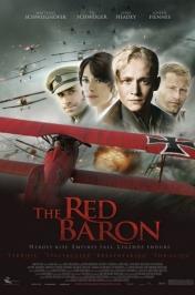 Rudý baron