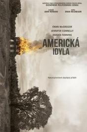 Americká idyla