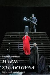Marie Stuartovna (Gaetano Donizetti)