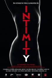 Intimity