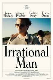 Iracionální muž