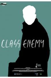 Nepřítel třídy