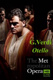 G. Verdi: Otello