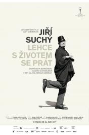 Jiří Suchý – Lehce sživotem se prát