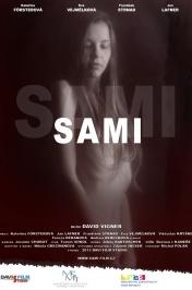 Sami + Mezi nimi