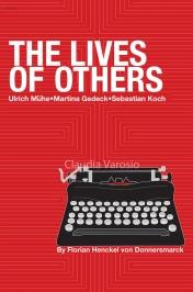 Životy těch druhých