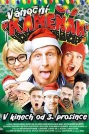Vánoční Kameňák