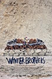 Zimní bratři