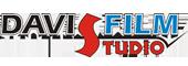 logo preventivní filmové projekty