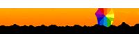 logo designsoft.cz